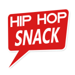 The Hip Hop Snack Podcast – HipHopSnack.com